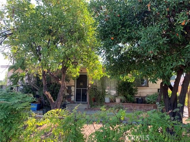 Photo of 3942 N Conlon Avenue, Covina, CA 91722