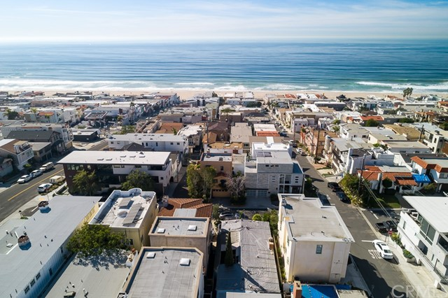 2216 Alma Avenue, Manhattan Beach, CA 90266
