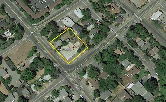 821 Walnut Street, Chico, CA 95928