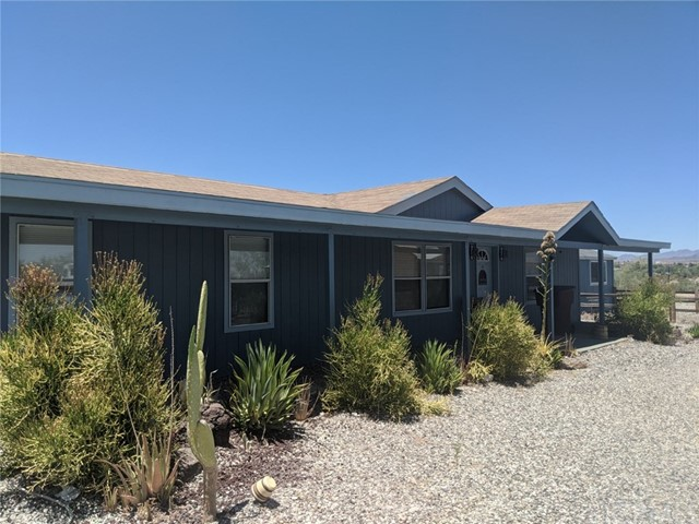 149998 Bluewater Rd, Big River, CA 92242 Photo