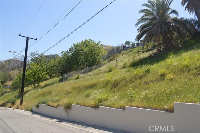 0 Schick, City Terrace, CA 90063 Photo 9