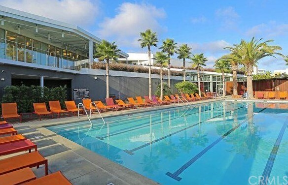 5800 Seawalk Dr, Playa Vista, CA 90094 Photo 41