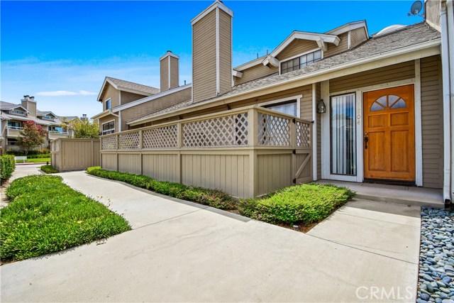 1804 W Falmouth Avenue 21, Anaheim, CA 92801