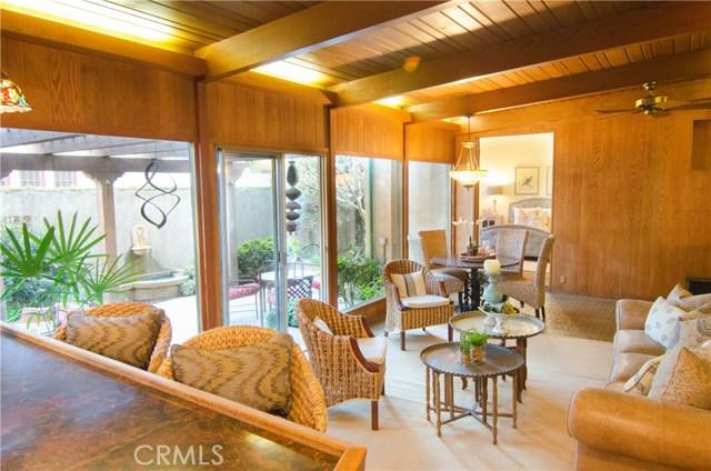 242 S Hill Av, Pasadena, CA 91106 Photo 3