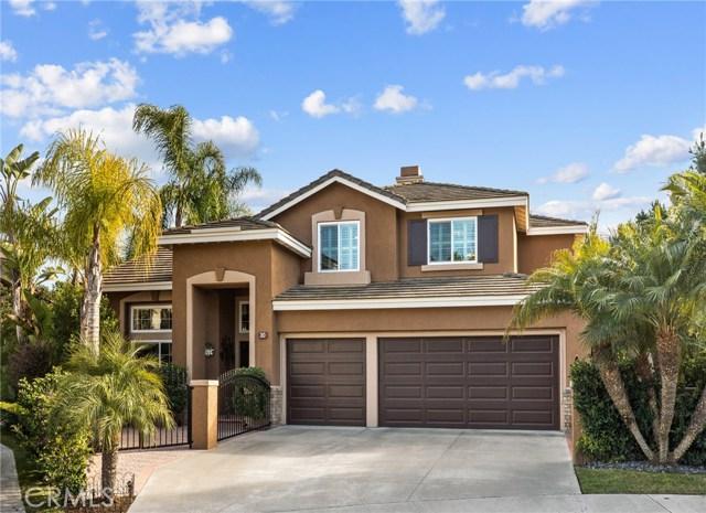 30 Blue Jay Drive, Aliso Viejo, CA 92656