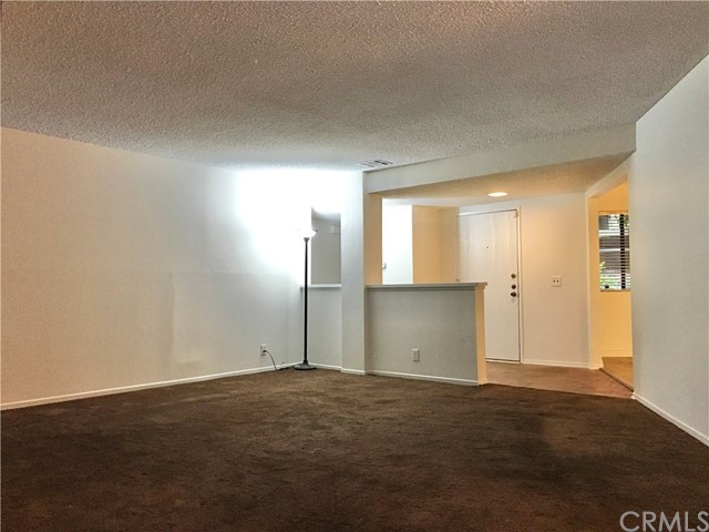 Image 5 of 2781 Quail Ridge Circle #10, Fullerton, CA 92835
