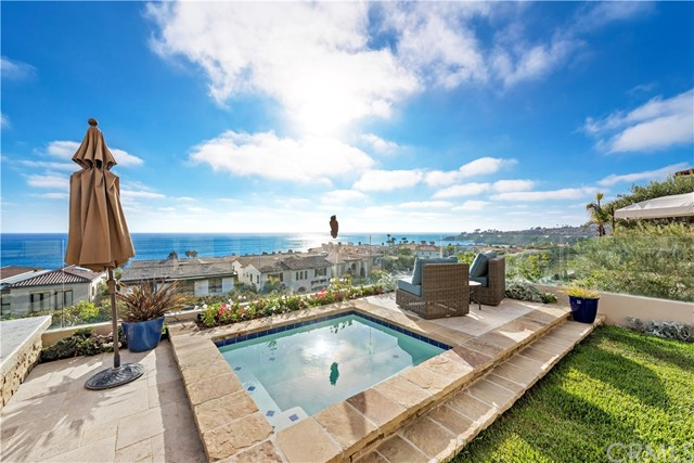 65 Ritz Cove Drive, Dana Point, CA 92629