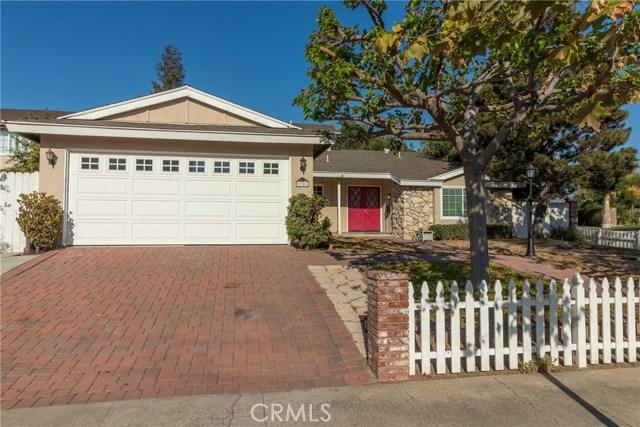 1701 Blueberry Way, Tustin, CA 92780