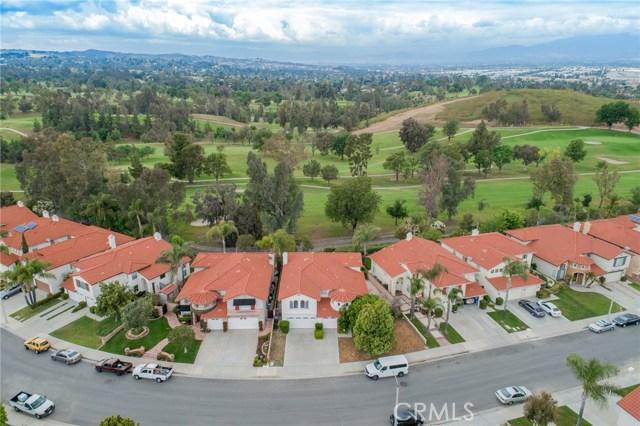 4672 TORREY PINES Drive, Chino Hills, CA 91709