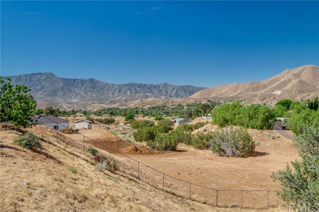 32945 Poppy Ln, Acton, CA 93510 Photo 27