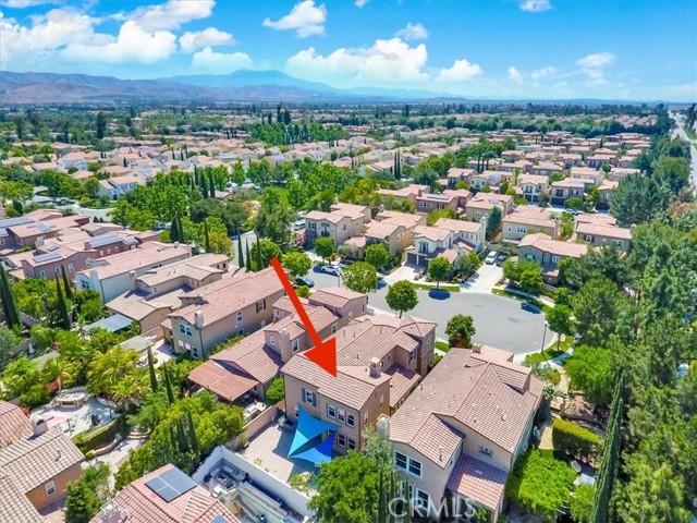 36. 23 Sanctuary Irvine, CA 92620