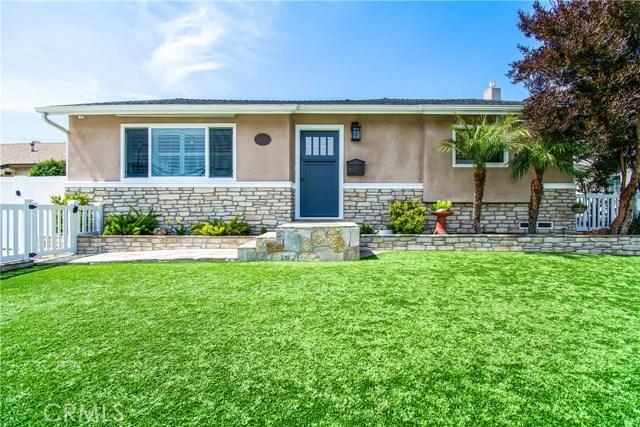 21233 Palos Verdes Boulevard, Torrance, CA 90503