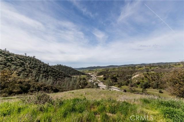 65801 Big Sandy Rd, San Miguel, CA 93451 Photo 16