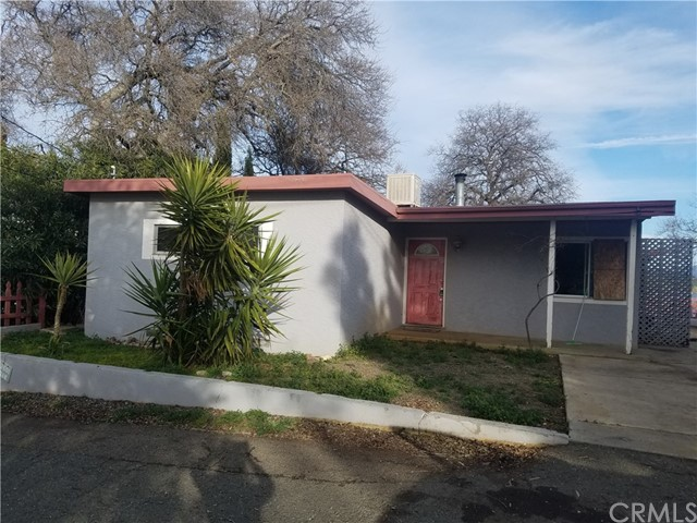 3601 Oak Dr, Clearlake, CA 95422