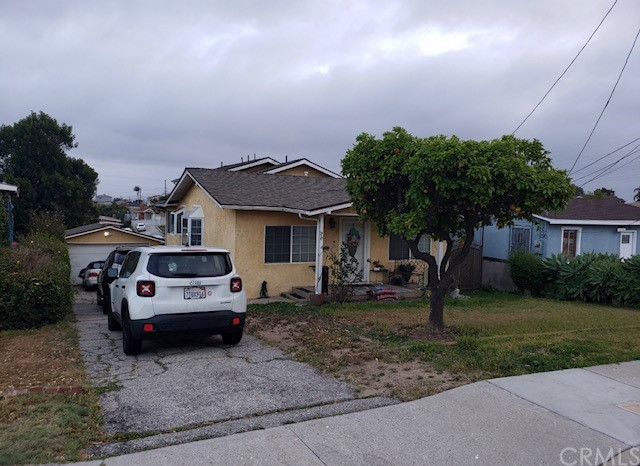 1212 W 123rd St, Gardena, CA 90044 Photo