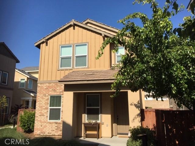 5014 Birch Street, Montclair, CA 91763