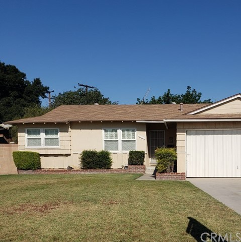 9131 Carl Ln, Garden Grove, CA 92844 Photo
