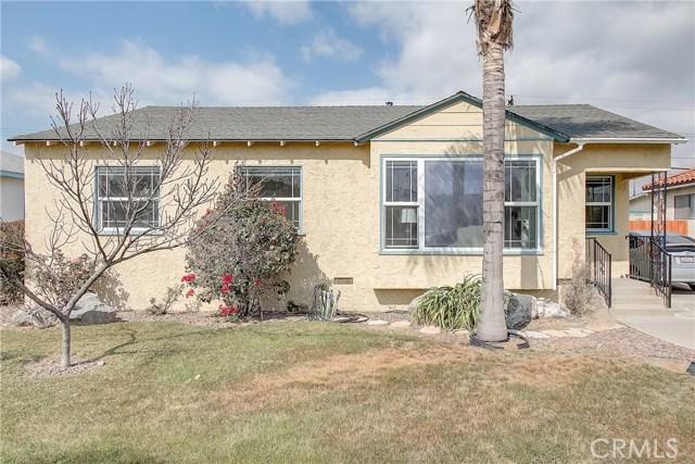 3631 Greenglade Avenue, Pico Rivera, CA 90660
