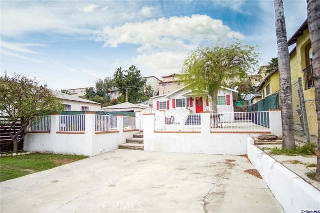 3357 City Terrace Dr, City Terrace, CA 90063 Photo 1