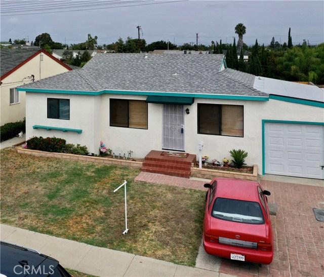 4117 W 178th Street, Torrance, CA 90504