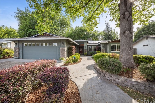 3355 Silverbell Road, Chico, CA 95973