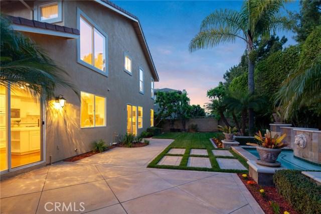 18936 Silverbit Lane, Huntington Beach, CA 92648
