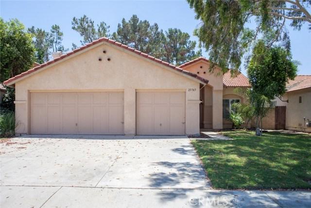 25765 Horado Lane, Moreno Valley, CA 92551