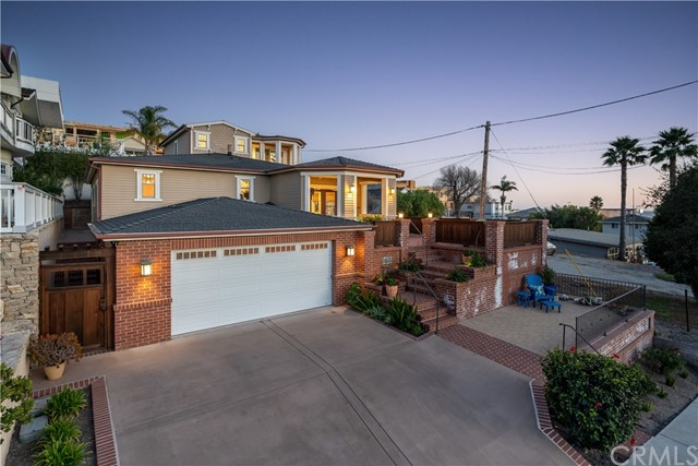148 San Luis St, Avila Beach, CA 93424 Photo