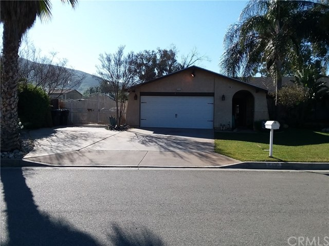 8490 Bellmore Street, Riverside, CA 92509