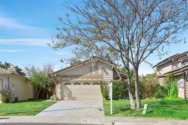 30479 Iron Bark Ct, Temecula, CA 92591 Photo 0