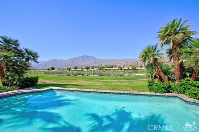 55405 Pebble Beach, La Quinta, CA 92253