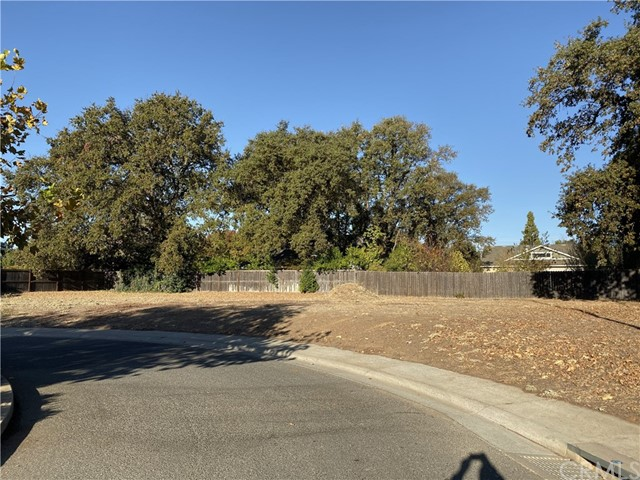 59 Avalon Court, Chico, CA 95926