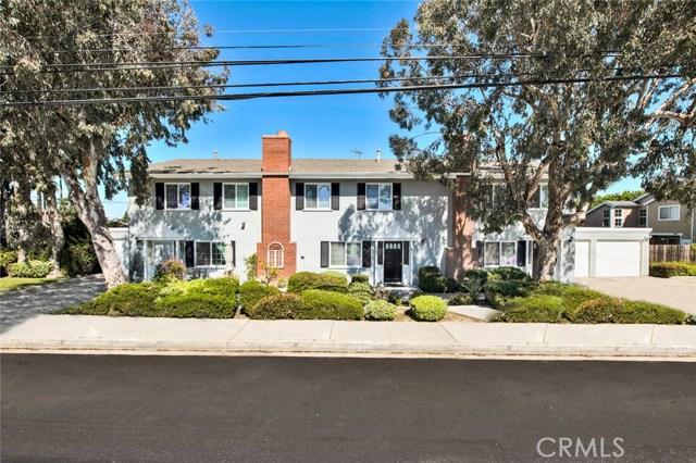 300 Santa Isabel Avenue, Costa Mesa, CA 92627