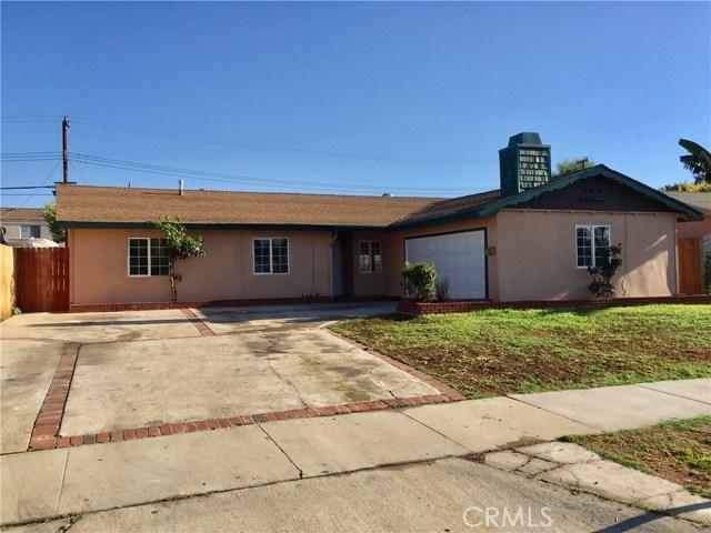 10620 Cochran Avenue, Riverside, CA 92505