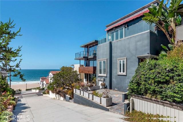 121 35th Street, Manhattan Beach, CA 90266