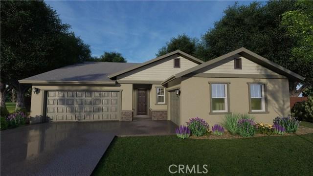 717 Antelope Creek Avenue, Chico, CA 95973