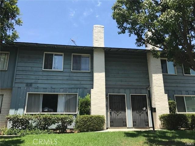 1345 Cameo Lane, Fullerton, CA 92831