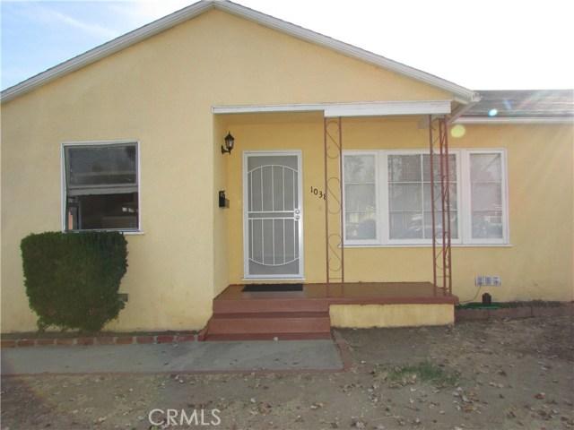 1038 E Shamwood Street, West Covina, CA 91790