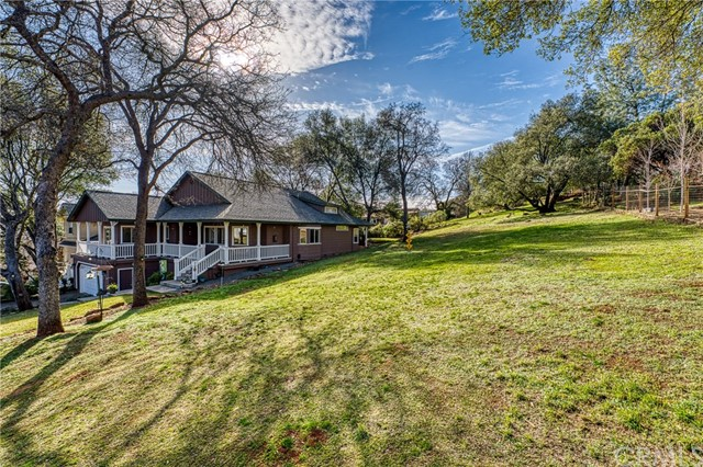 16825 Hawks Hill Rd, Hidden Valley Lake, CA 95467 Photo 46