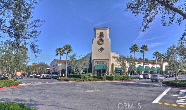 75 Livia, Irvine, CA 92618 Photo 49