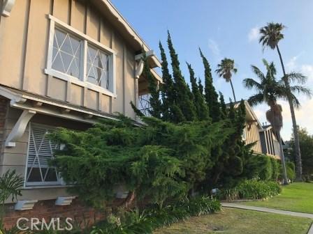 3712 Redondo Beach Boulevard, Torrance, CA 90504