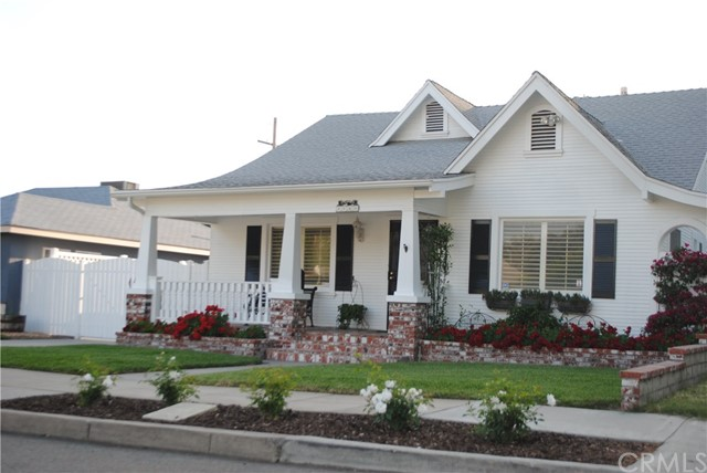 2730 N Pershing Avenue, San Bernardino, CA 92405