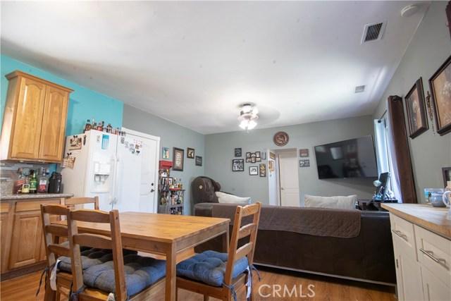 929 Miller Av, City Terrace, CA 90063 Photo 6