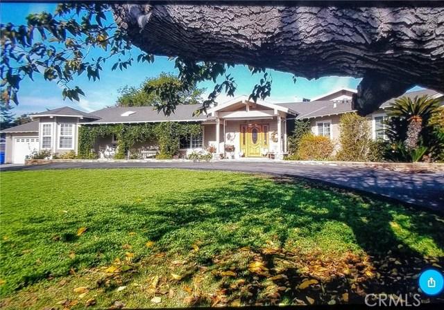 678 Hillcrest, Vista, CA 92081