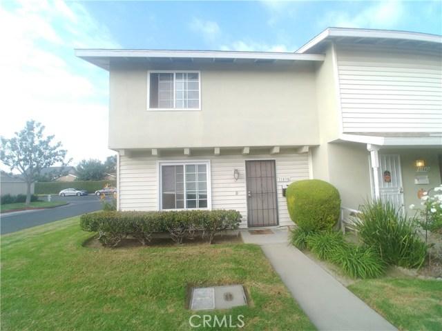 11838 Gloxinia Av, Fountain Valley, CA 92708 Photo