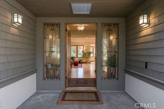 6440 Cambria Pines Rd, Cambria, CA 93428 Photo 3