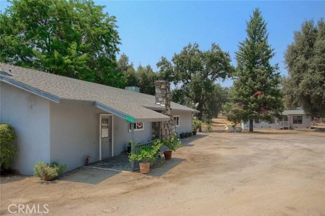 41345 Highway 49, Oakhurst, CA 93644