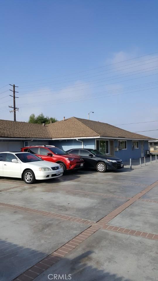 13035 Oaks Avenue, Chino, CA 91710