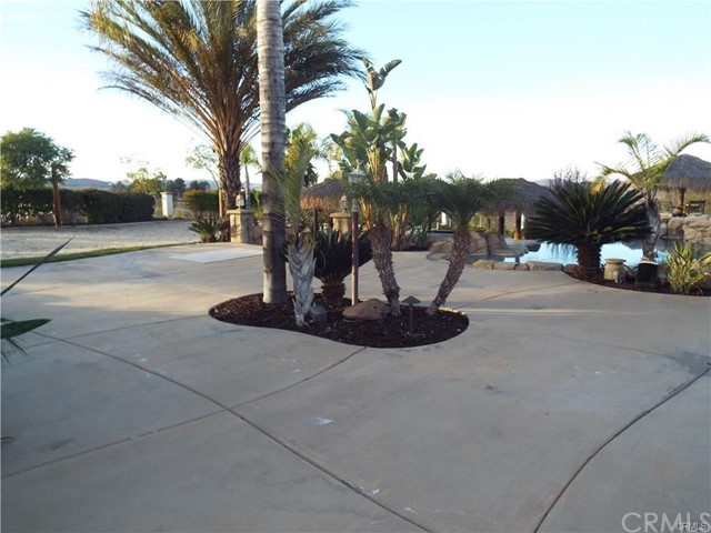 39621 Patagonia Ct, Temecula, CA 92591 Photo 11