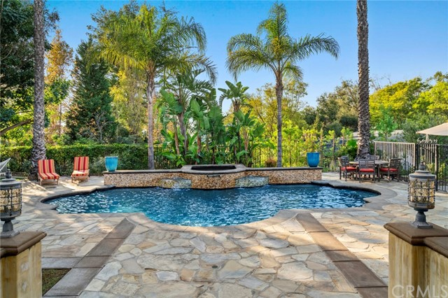 181 S Possum Hollow 92808 - One of Most Expensive Homes for Sale